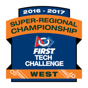 FTC West Logo