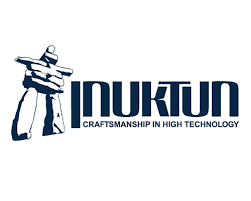 Inuktun